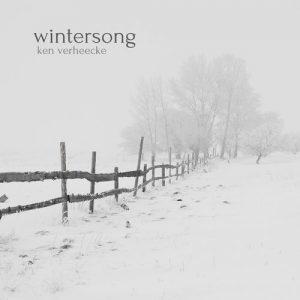 موسیقی بیکلام  wintersong