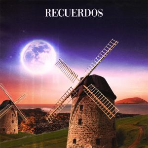 آلبوم بیکلام Recuerdos