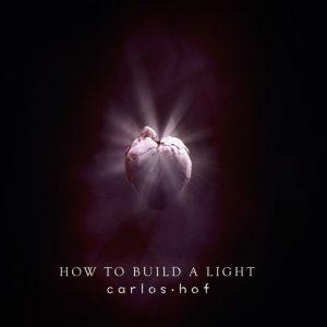 موسیقی بیکلام build a light