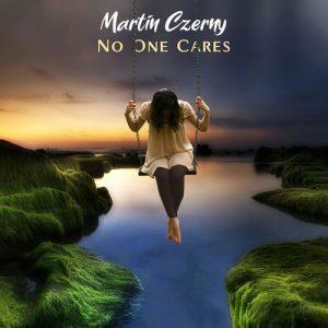 موسیقی بیکلام no one care