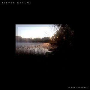موسیقی بیکلام silver realms