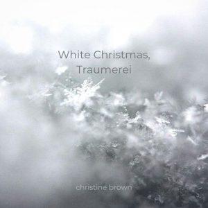 موسیقی بیکلام  white christmas