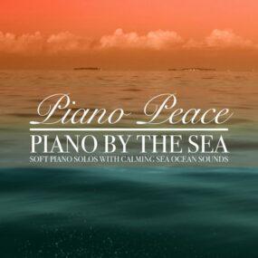 موزیک بی کلام Piano by the Sea