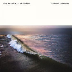 موسیقی آرامش بخش Floating On Water