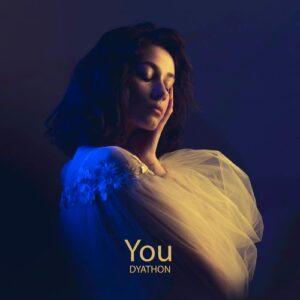 موسیقی احساسی تو (You)