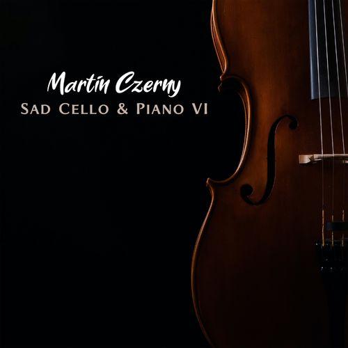 منتخب قطعات آلبوم غمگین پیانو و ویولنسل  Sad Cello & Piano VI