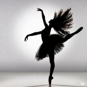 داستان کوتاه رقص